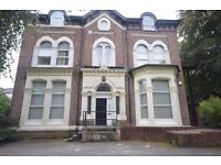 Well presented modern unfurnished two bedroom 1st floor apartment located on Cearns Road,