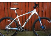 Boardman Comp 650b - Unused