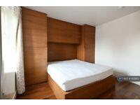 2 bedroom flat in Caledonian Road, London, N1 (2 bed) (#1131983)