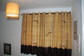 Excellent Various Dunelm Curtains for Sale