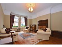 Beautiful two double bedroom flat only a short walk from Balham Station!!