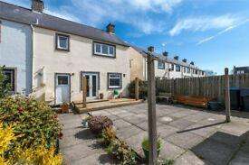 3 Bedroom Property to Let in Muchalls, Stonehaven. £795.00 pcm. **NO PETS**