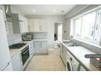 6 bedroom house in Harriet Street, Cardiff, CF24 (6 bed) (#1002307)