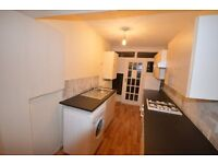 3 bed house in Dagenham on New Road D.S.S welcome