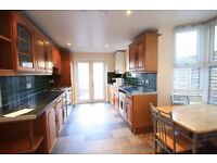 FANTASTIC 5/6 BEDROOM HOUSE IN STREATHAM COMMON !!!