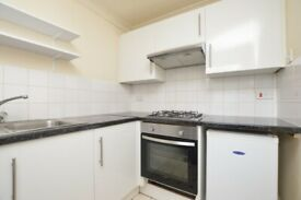 SPACIOUS GROUND FLOOR ONE BEDROOM APARTMENT, GREAT VALUE, READY TO MOVE IN FEB!