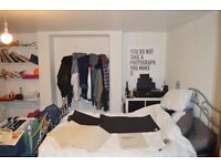 Superb Large One Double bedroom Apartment With Spare Room Including Council Tax and Water bills