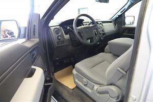 2012 Ford F-150 Regular Cab   **New Arrival** Regina Regina Area image 11