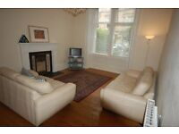 2 Bedroom Flat To Let - Mclennan Street Glasgow, G42 9DQ