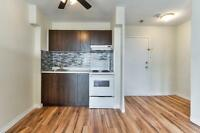 650$NEW MODERN KITCHEN, BATHROOM, LAMINATI FLOORING-PLATEAU AREA