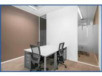 3 Desk serviced office to rent at Cobham Services, Regus Express, KT11 3DB