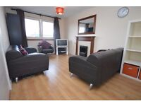 Modern 1 bedroom spacious flat with large lounge and good storage available NOW – NO FEES!