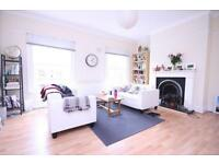 1 bedroom flat in Crossley street, Islington