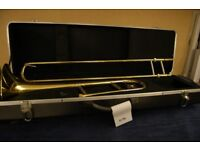 Student trombone ( tr9 gfm )