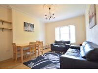 THREE DOUBLE BEDROOM APARTMENT - WITH GREAT TRANSPORT LINKS - CLOSE TO FINSBURY PARK STATION!