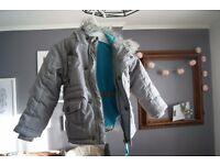 Boys Winter Jacket!!