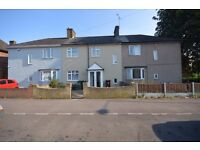 ***MUST BE SEEN*** 3 bed house to let Mayfield Road, Dagenham RM8 1XL