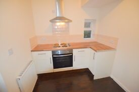 3/4 BEDROOM HOUSE AVAILABLE FROM 09/12/16 IN GATESHEAD, NE9 - £600pcm - DSS WELCOME