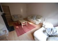 3 bedroom flat in Buckingham Court, Watford Way, Hendon, NW4
