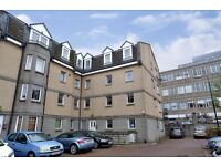 Immaculate Two Bedroom City Centre Executive Apartment with Secure Parking (Below Valuation)