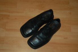 Formal Shoes size uk 9 (eu 43)