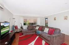 Ultra convenient and secluded location South Hurstville Kogarah Area Preview