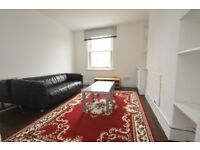 EXCLUSIVE 2 BED FLAT FLAT WITH GOOD TRANSPORT LINKS AVAILABLE NOW