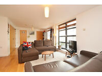 1 Bedroom Apartment To Rent In Shoreditch EC2A London