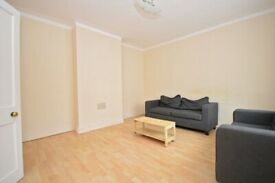 3 BEDROOM HOUSE TO RENT IN STEPNEY WITH DRIVE