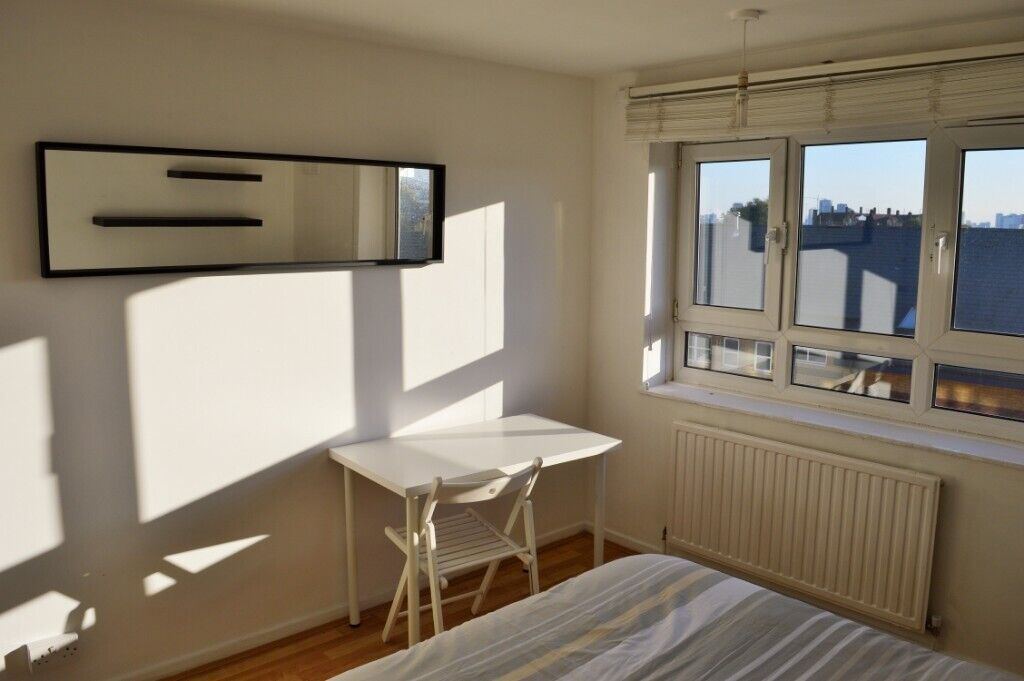 Terrific No Admin Fees Double Room To Rent 675Pcm Stratford E15 Abbey In Stratford London Gumtree Download Free Architecture Designs Scobabritishbridgeorg
