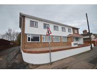 ***Available NOW, Modern ONE Bedroom Apartment***