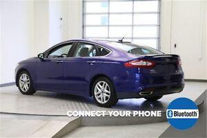 2015 Ford Fusion Titanium AWD **New Arrival** Regina Regina Area image 3
