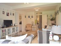 AMAZING TWO BEDROOM FLAT IN IDEAL LOCATION IN BECKENHAM