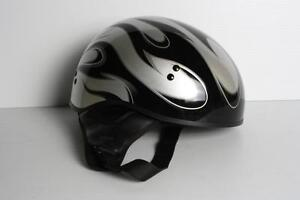 Casque de moto Gmax (A026666)