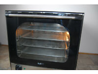 Catering Commercial Small Business Oven Electric