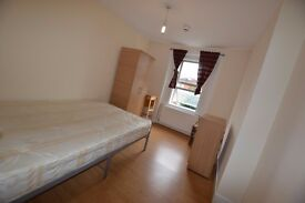 single room - all bills included - 600 pcm