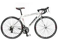 Raleigh Avenir Perform Racing Bike