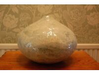 Parlane Decorative Vase