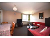 3 BEDROOM FLAT TO RENT IN THE HEART OF EAST END