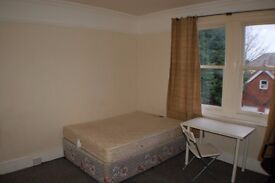 Available ROOMS IN Charminster