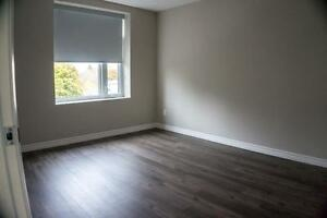 RENTING QUICK -  Luxury Apartments in Preston - Linden Crossing Cambridge Kitchener Area image 10