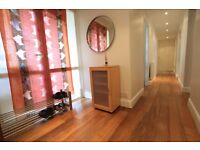 **YOU WILL LOVE IT **FANTASTIC 2 BEDROOM IN MORDEN !! ONLY £1175!!! CALL NOW 07879348300