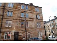 To Let - 95 Middleton Street, Flat 3/3, Ibrox, Lanarkshire, G51 1AF
