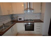 4 bedroom property in beechfield road - fully furnished - £2900
