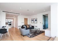 1 bedroom flat in Holland Park Avenue, Sheperds Bush, W11