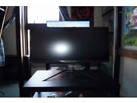 Acer Predator X34 3440x1440 100Hz IPS G-Sync