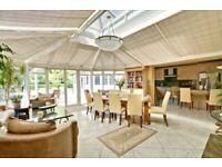 Rent Large Double Room Ensuite Hadley Wood EN4