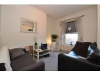 Amazing Value! Two Double Bedroom Flat On Deptford High Street - Just £1100pcm!!