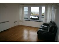 Woolwich SE18. Newly Redecorated Light & Modern 2 Bed 2 Bath Furnished Flat with Concierge & Parking