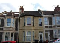 Horfield – 3 bedroom house to rent - No Fees